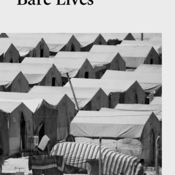 Bare Lives