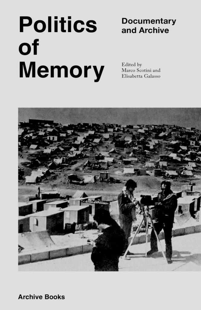 Politics of Memory