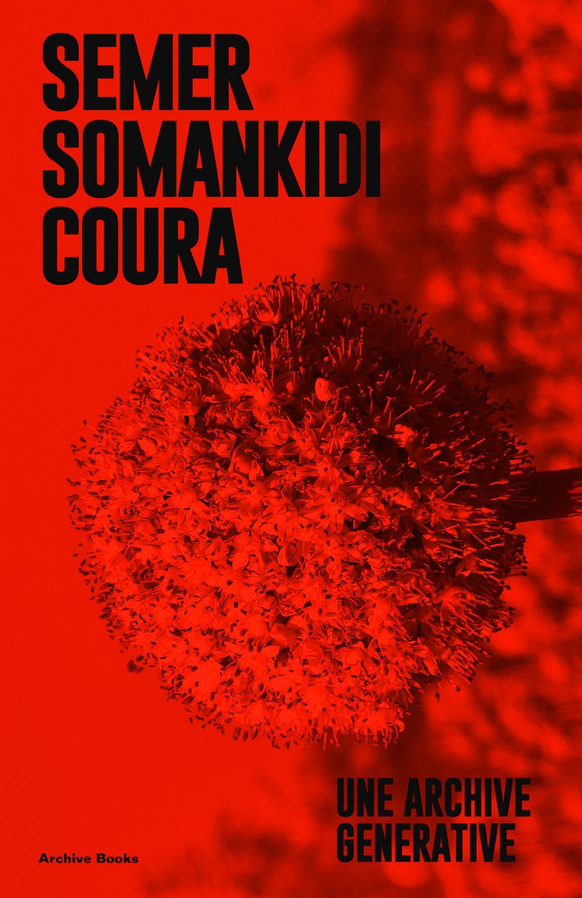 Semer Somankidi Coura