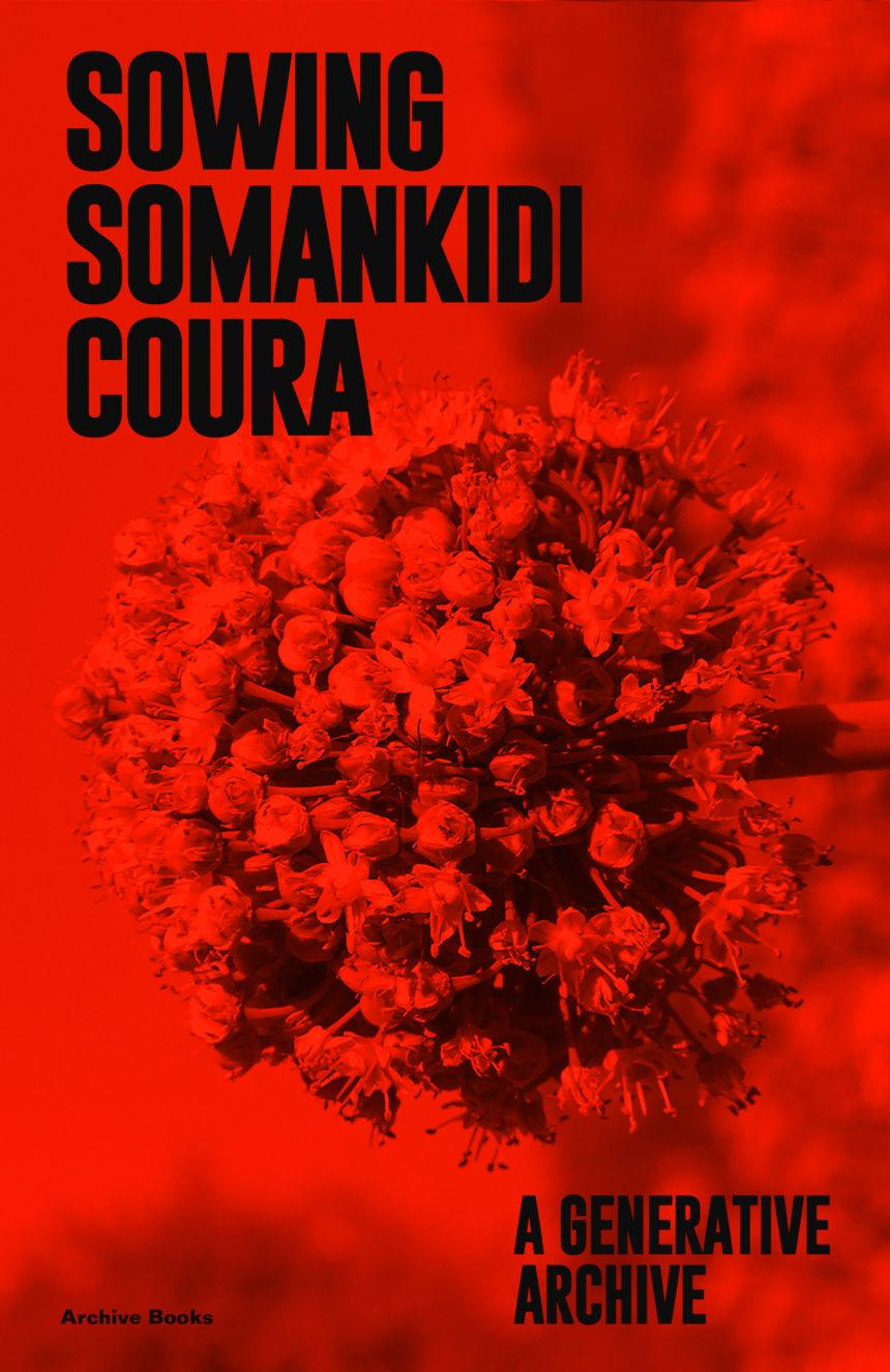 Sowing Somankidi Coura