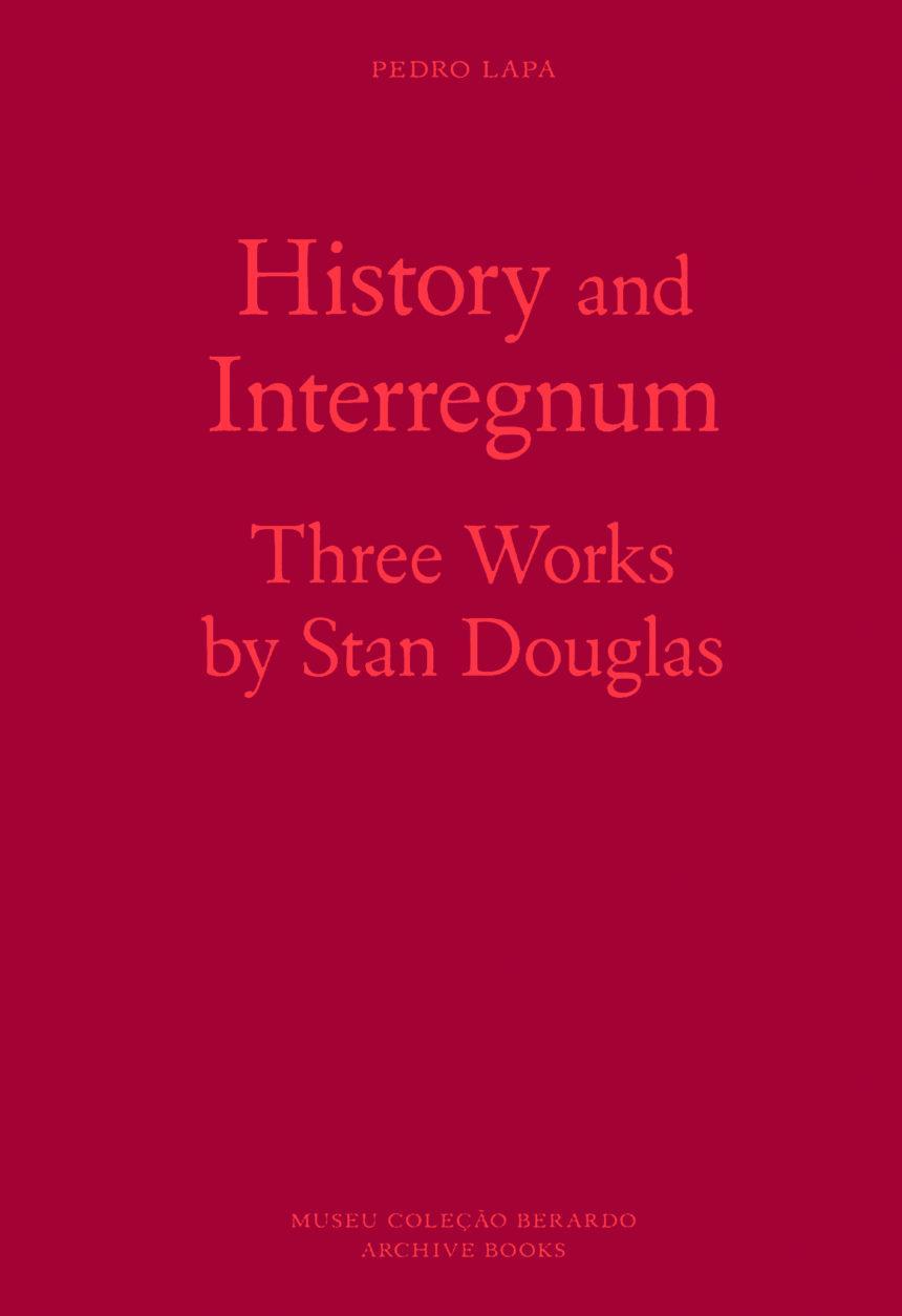 History and Interregnum