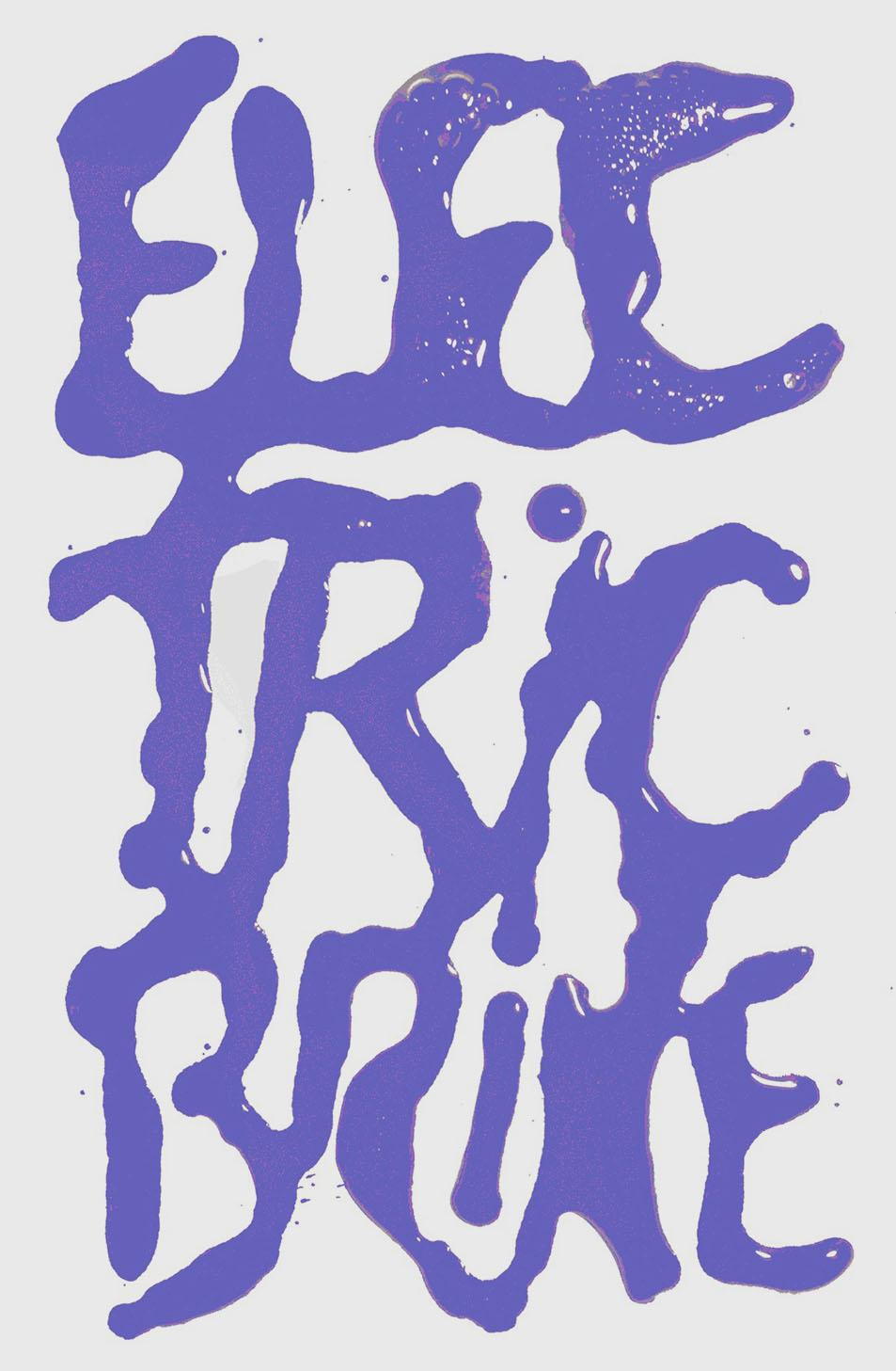 Electric Brine