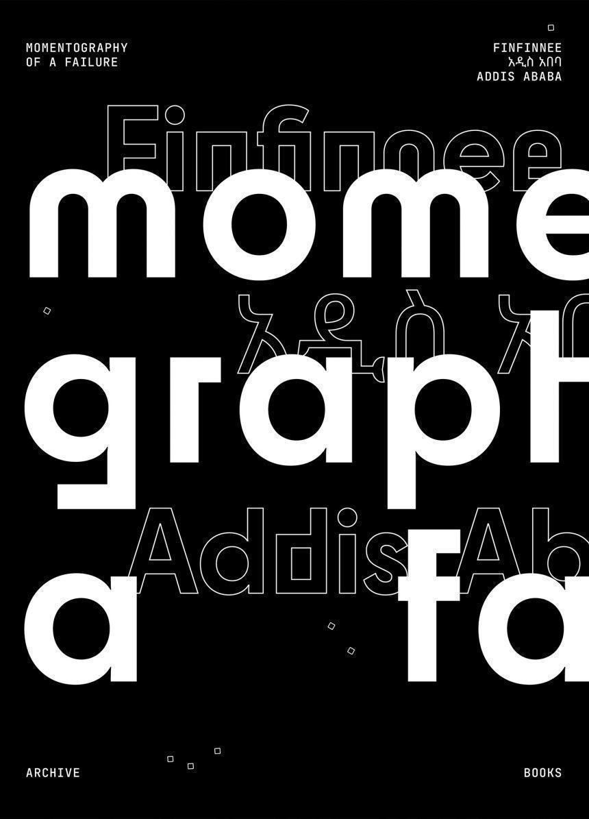 Momentography of a failure